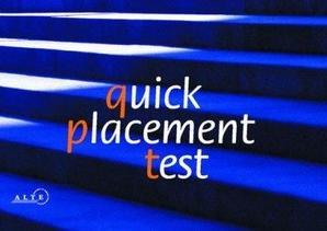 english grammar test advanced level pdf